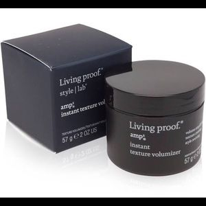 Living Proof Hair Volumizer
